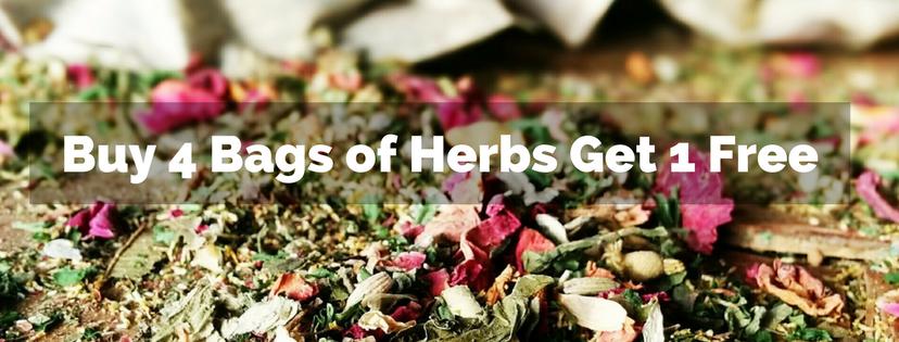 yoni-herbs.png